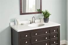 corian vanity new fabricated vanity tops made with dupont corian