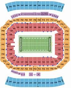 Citrus Bowl 2019 Seating Chart Citrus Bowl 2021 Tickets