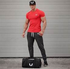 2019 aesthetic revolution s athletic fitness summer t