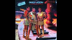 Imagination Music And Lights Remix Imagination Music And Lights In Vinyl Youtube