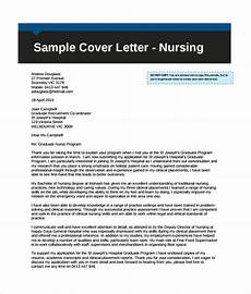 Professional Job Application Cover Letter 17 Professional Cover Letter Templates Free Sample