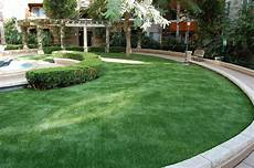 Backyard Designs With Artificial Turf Xeriscaping Artificial Grass 101 Fivestar Landscape