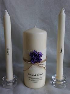rito delle candele rito delle candele rito della luce wedding eventi