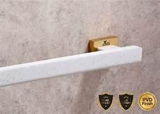 lg corian xylex brass lg corian towel bar a p enterprise id