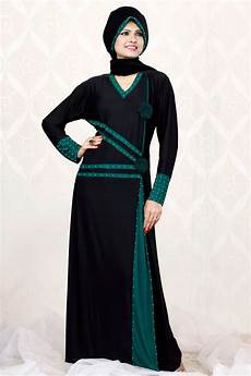 modern styles and abaya fashion 2017 for