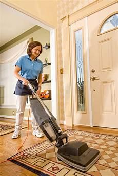 Cleaning House Jobs House Cleaning Cleaning Houses Job