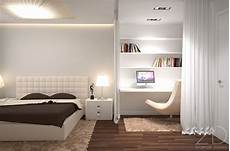 Contemporary Bedroom Designs Modern Bedroom Ideas
