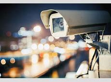 How to Backup Your IP Security Cameras to the Cloud