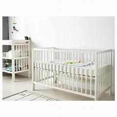 neonato ikea lettini per bambini lettini prima infanzia
