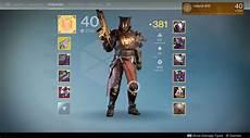 Current Max Light Destiny 2 T12 Gear Roi Rebalancing Destinythegame