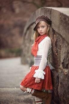 cloth coats sassy hello wonderful sweet and sassy clothes