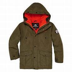 big boys heavyweight winter coats weatherproof boys heavyweight 3 in 1 system jacket big kid