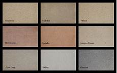 Cathedral Stone Color Chart Cast Stone Color Chart 171 Architectural Stone Llc