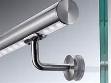 corrimano inox prezzi preventivo tubo corrimano inox per striscia led bologna