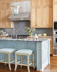 contemporary backsplash ideas for kitchens kitchen tiles for modern kitchen style theydesign net