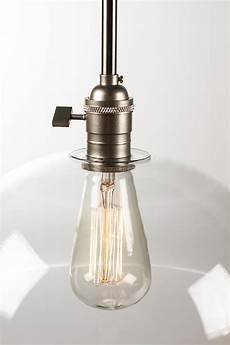 Costco Edison Light Fixture Pendant Light Fixture Edison Bulb Dome Cordero