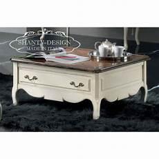 tavoli da salotto tavolino da salotto shabby chic 3 tavolini bassi