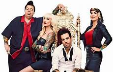 best ink season 2 episode 2 best ink season 2 episode 7 review is a dj tambe