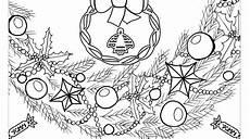 ausmalbilder weihnachten fur erwachsene rentier