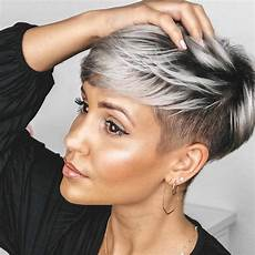 kurzhaarfrisuren damen 2019 hairstyles for in 2019 187 hairstyles