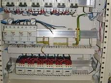 impianto elettrico capannone industriale impianti elettrici industriali castelfranco emilia modena
