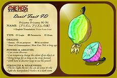 Light Light Devil Fruit Df Prisma Prisma Fruit By Littlemissunholy On Deviantart