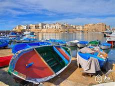 apulia gallipoli apulia last minute rentals for your vacations with iha direct