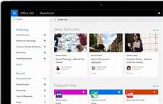 Ms Sharepoint Microsoft Sharepoint 2013 Download Sharepoint