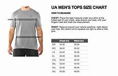 Under Armour T Shirt Size Chart Under Armour Camo Full Zip Hoodie