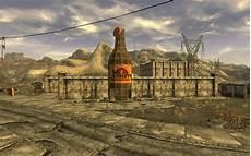 la vera fabbrica ladari la vera fabbrica della sunset sarsaparilla