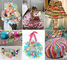 fabric crafts recycled pin by amazing interior design on great ideas diy