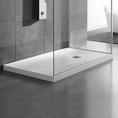 corian thickness corian shower tray hafro corian 174 showers trays showers