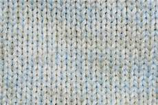 simple wool texture knit fabric www myfreetextures