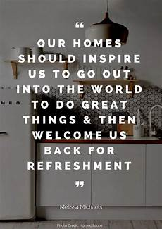 Quotes About Home Design 36 Beautiful Quotes About Home Welcome Quotes Welcome