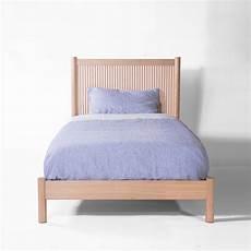 ridge single king single bed beeline furniture design