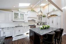 Kitchen Design Traditional Kitchen Remodeling And Design Ideas Linly