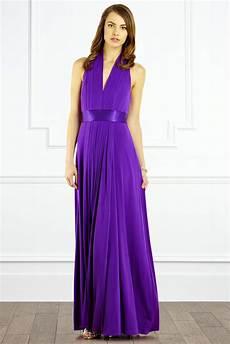 goddess maxi dress purple wedding dress from coast