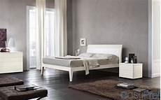 colori da letto pareti imbiancare casa come e quale colore scegliere per le