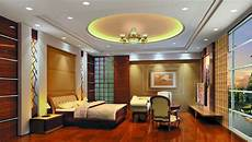 Ideas To Spice Up The Bedroom False Ceiling Ideas To Spice Up Your Bedroom Pappery
