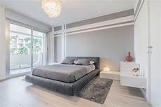 idee arredo da letto matrimoniale da letto da letto in stile di facile