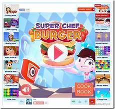 giochi di cucina gratis bellissimi mammarum divertirsi con i bambini con giochi gratuiti