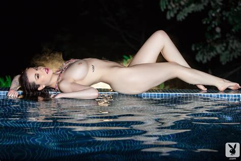 Korean Boobs Nude