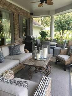 Furniture Design Ideas 16 Top Patio Decorating Ideas Futurist Architecture