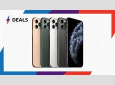 Best iPhone 11 Pro Max Preorder Deals ? Find the best