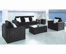 4 Rattan Sofa Set With Cushions Png Image by Flamingo Impex Outdoor Rattan Sofa Set 4 Pieces Wicker