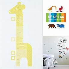 Cute Growth Charts Cute Growth Charts For Toddlers Popsugar