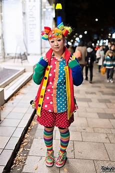 38 best harajuku street fashion images on pinterest