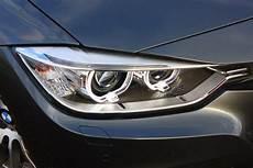 Parking Light Failure Bmw 3 Series Bmw 320d M Sport Adaptive Headlights Parkers