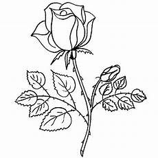 Malvorlagen Gratis Aquarell Ausmalbild 39512 Ausmalbilder Malvorlagen Blumen