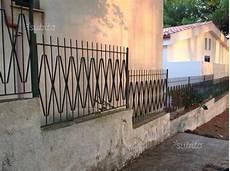 ringhiera giardino parapetti e ringhiere in ferro per esterni a treviso